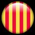 Eurotirviajes | Català