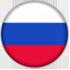 Eurotirviajes | Русский