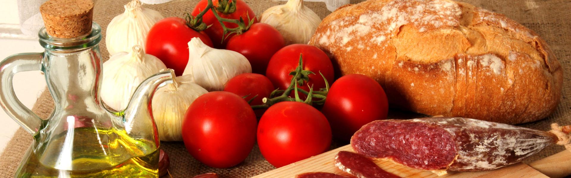 Eurotirviajes | Gastronomía