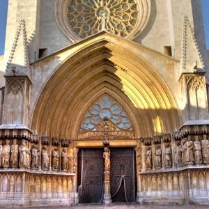 Mercat Santa Caterina | Eurotirviajes